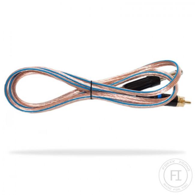 RCA Cord