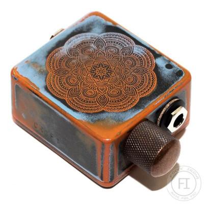 Mandala BOX Lot 2