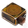 Mandala BOX Lot 1